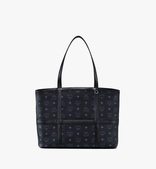 Visetos 系列 Delmy 購物袋款