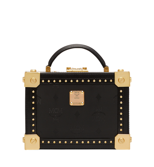 Berlin Crossbody-Tasche in Odeon