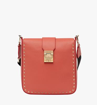 Kasion Crossbody in Studded Outline
