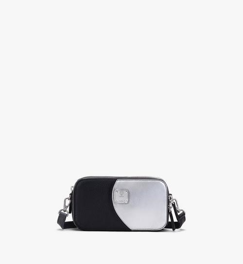 Essential 迪斯科相機袋