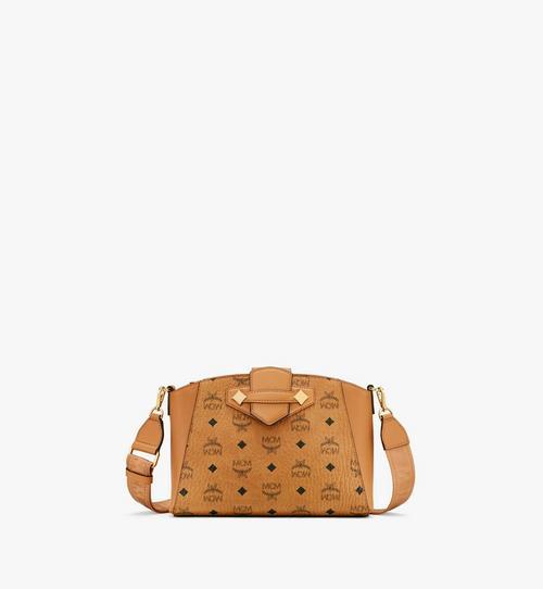 กระเป๋าครอสบอดี้ Essential ลาย Visetos Original
