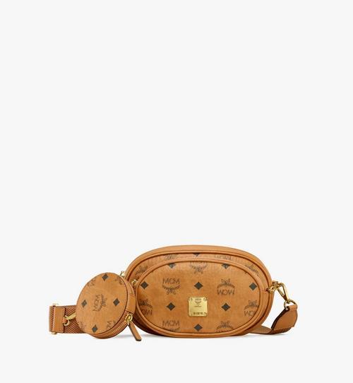 กระเป๋าเพาช์ครอสบอดี้อเนกประสงค์ Essential ลาย Visetos Original