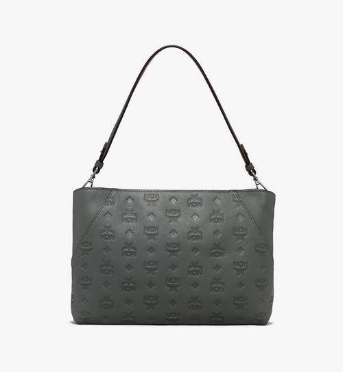 Klara Shoulder Bag