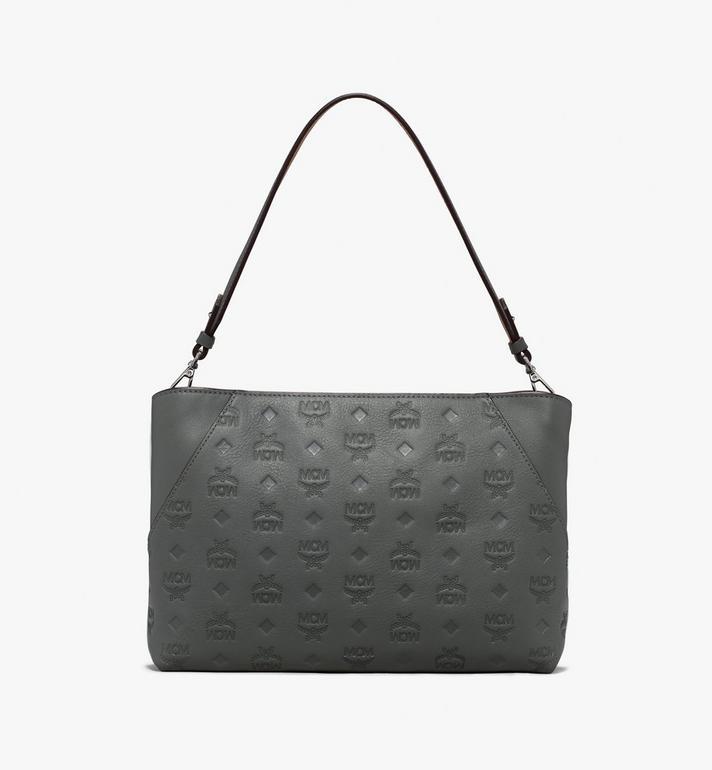 MCM Klara Shoulder Bag Alternate View