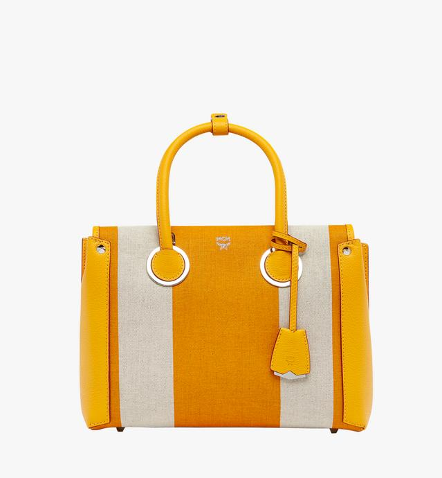 Neo Milla Tote in Canvas
