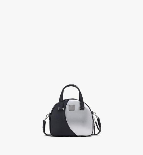 กระเป๋าโท้ททรงครึ่งวงกลม Essential Disco