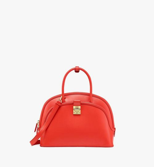 กระเป๋าโท้ท Anna หนังสเปน