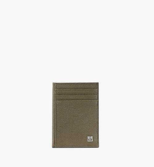 Mena N/S Card Case
