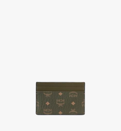 Visetos Original 系列的卡片夾