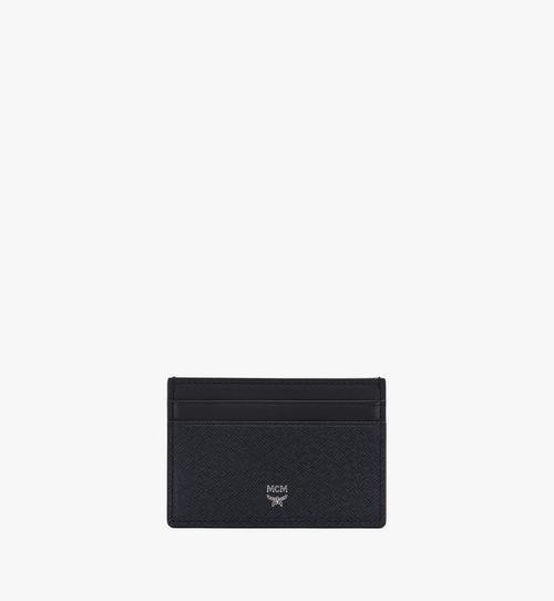 กระเป๋าใส่บัตร New Bric