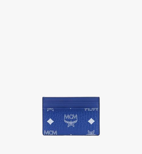 Visetos 系列的 Claus 卡片夾