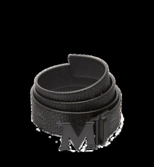 Visetos 系列的 Claus M 1.75 吋可翻轉皮帶