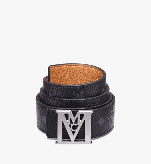 Visetos 系列 Lea M 1.5 吋可翻轉使用皮帶