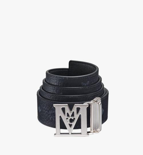 Visetos 系列 Mena M 1.75 吋雙面皮帶