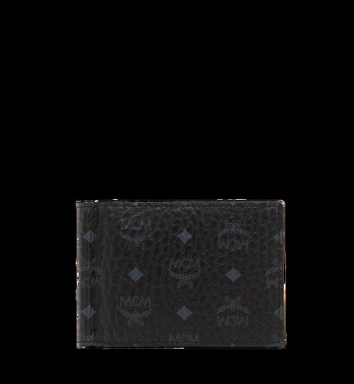 Visetos 系列的 Claus 鈔票夾