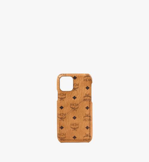 เคส iPhone 11 Pro ลาย Visetos