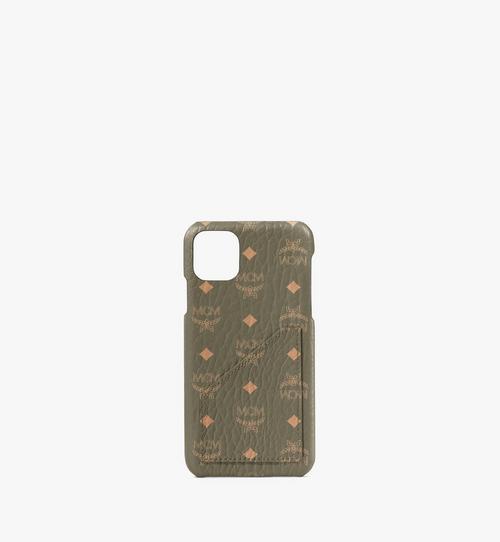 Visetos Original 系列 iPhone 11 Pro Max 手機殼