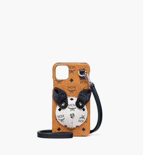 เคสกระต่าย iPhone 11 Pro Max ลาย Visetos