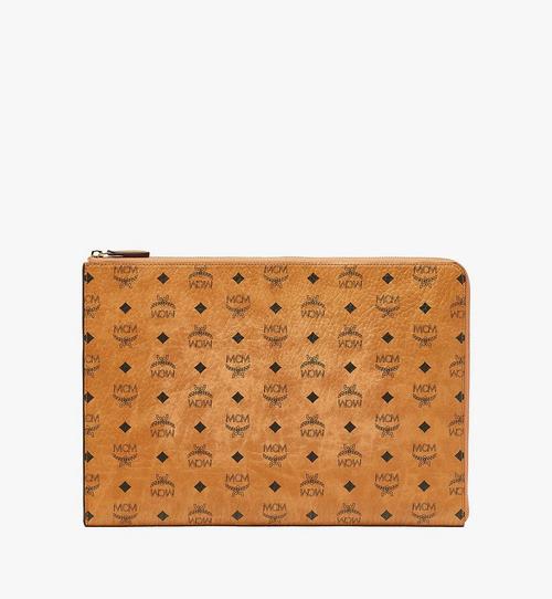 กระเป๋าใส่แล็ปท็อป ขนาด 16 นิ้ว ลาย Visetos Original