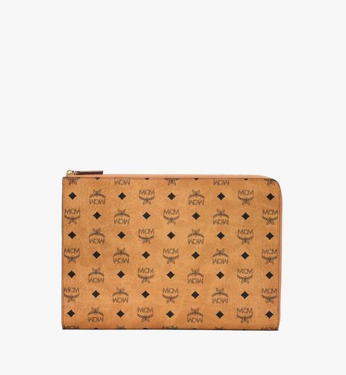 กระเป๋าใส่แล็ปท็อป ขนาด ลาย Visetos Original