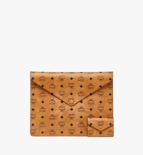 กระเป๋าใส่ iPad ขนาด 13 นิ้ว ลาย Visetos Original