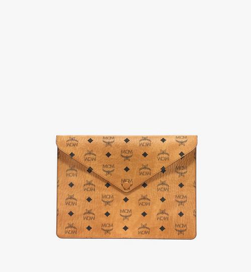 กระเป๋าใส่ iPad ขนาด ลาย Visetos Original