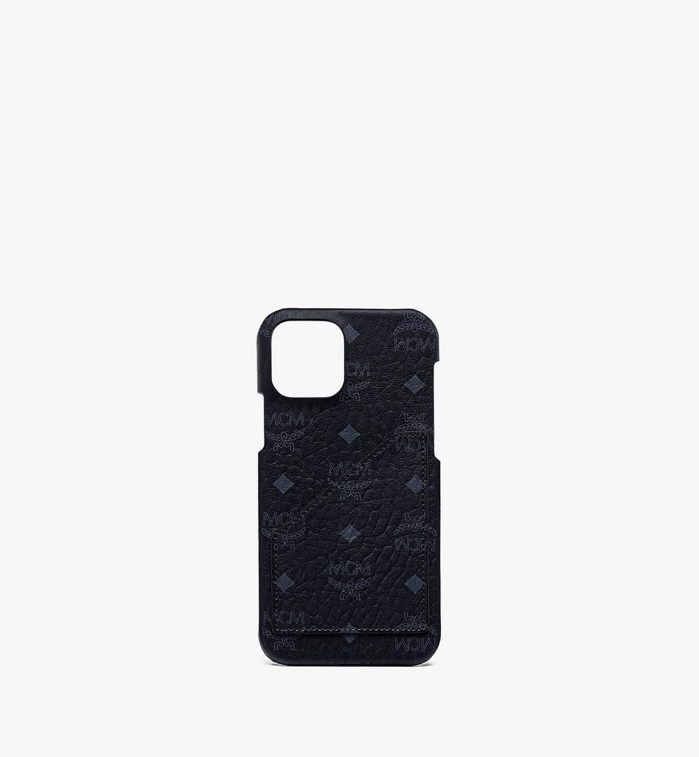 iPhone 12/12 Pro Case in Visetos Original 1