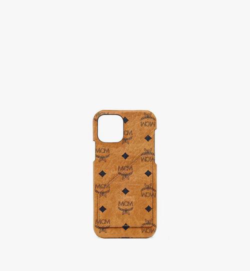 เคส iPhone 12/12 Pro ลาย Visetos Original