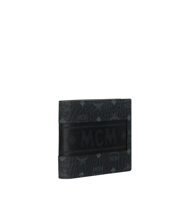 MCM CARDCASE-2FOLDWEB  1484 Alternate View 2