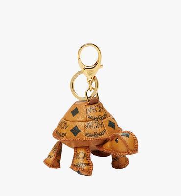 Turtle Animal Charm