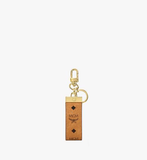 Original Schlüsselanhänger in Visetos