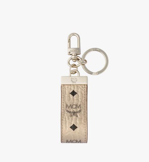Key Ring in Visetos Original