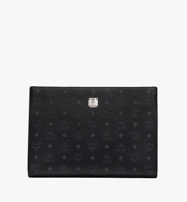 Original Tasche in Visetos