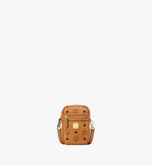 กระเป๋าสะพายครอสบอดี้ลาย Visetos