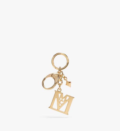 Porte-clés MCM Collection