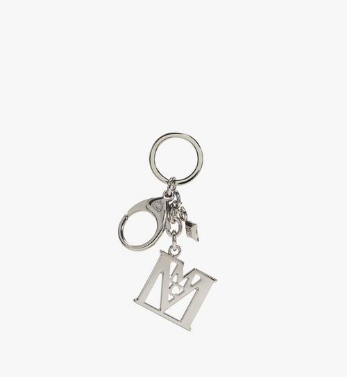MCM Kollektion Schlüsselanhänger