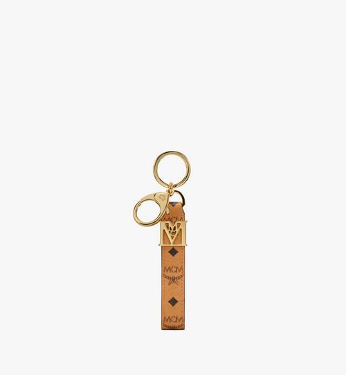 Visetos Original 系列 Mena 鑰匙圈