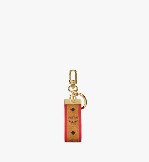 Porte-clés en Visetos Original