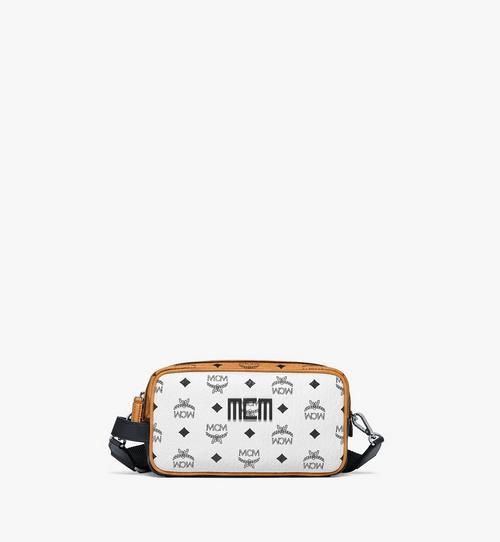 กระเป๋าจัดเก็บอุปกรณ์ในห้องน้ำลาย Visetos Mix