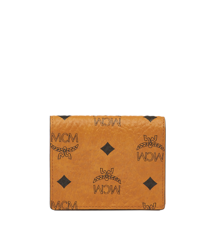 MCM W-UC1 Alternate View 3