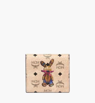 小兔子 Visetos 钱包