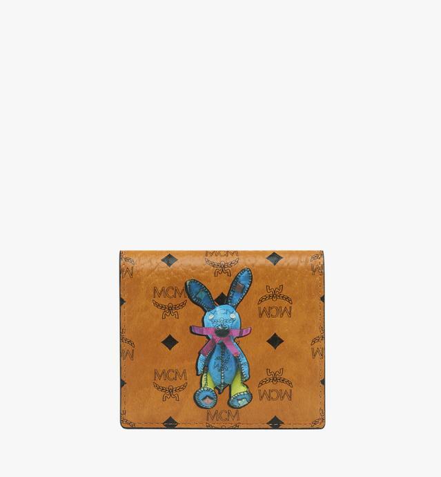 小兔子Visetos 钱包