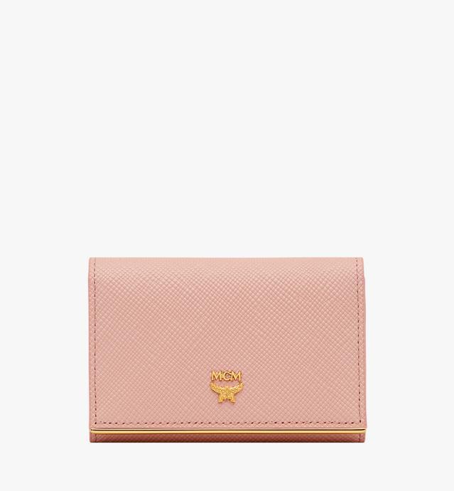 카사블랑카 카드 지갑