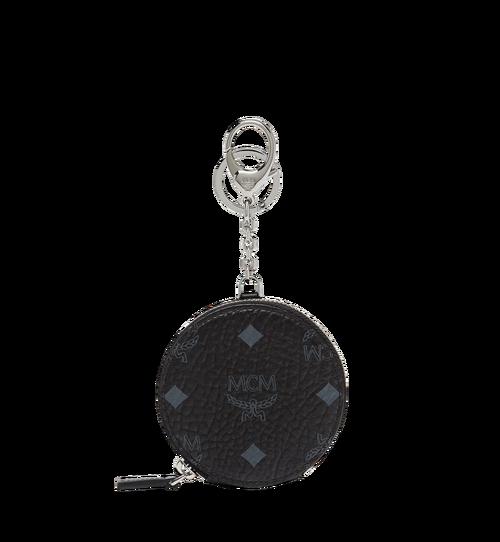 กระเป๋าเพาช์ใส่เหรียญลาย Visetos Original