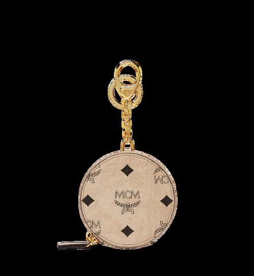 Visetos Original 系列的錢幣吊飾