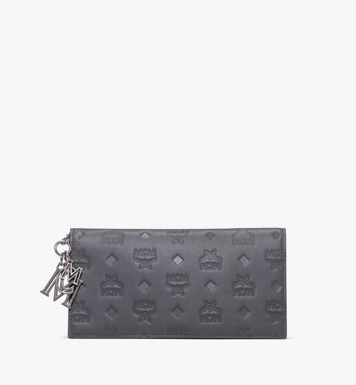 MCM WALLET-2FOLDKLARAAW19 Alternate View 1
