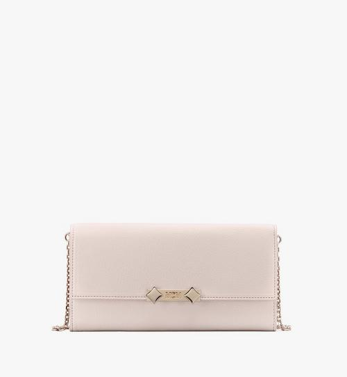 Milano Crossbody-Brieftasche