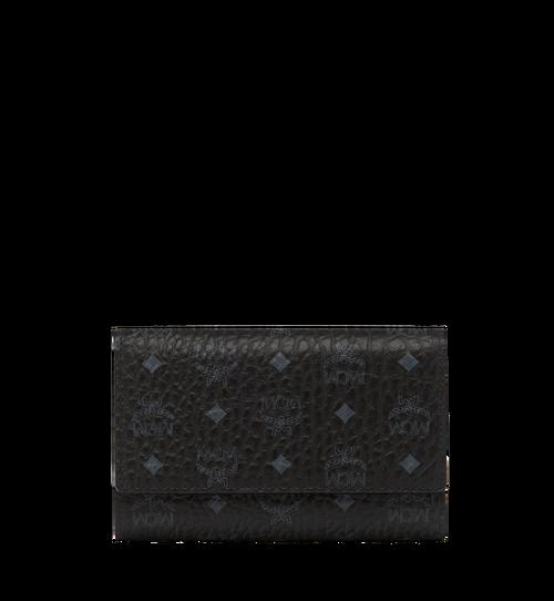 Visetos Original 系列的三折式錢包