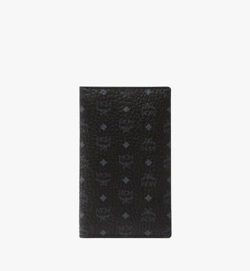 กระเป๋าใส่หนังสือเดินทางลาย Visetos Original