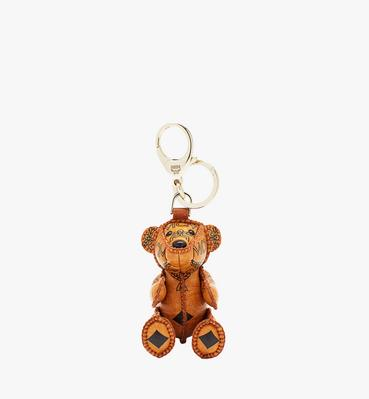 Bear Animal Charm